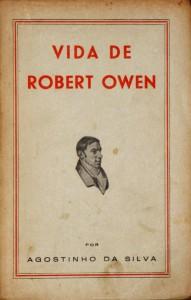 Vida de Robert Owen