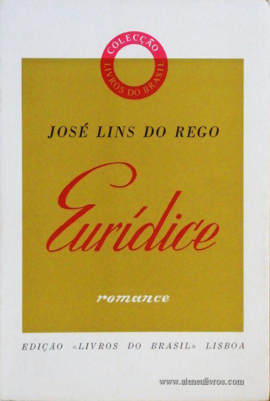 Eurídice «€5.00»