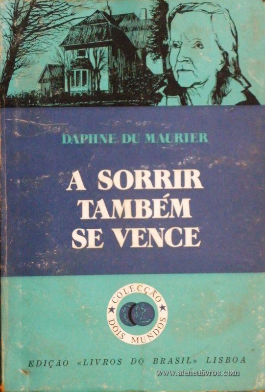 A Sorrir Também se vence «€5.00»