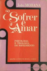 Sofrer e Amar «€5.00»