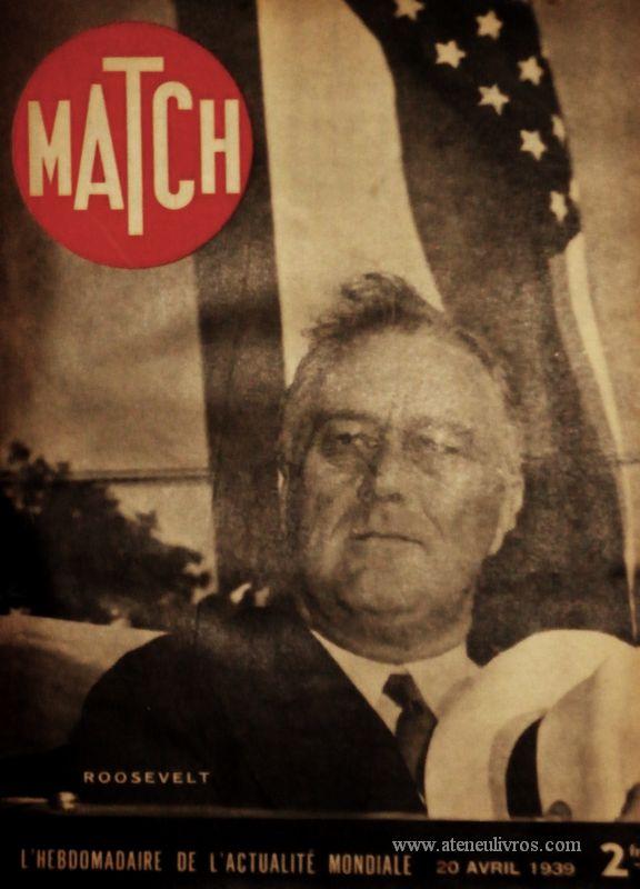 Match «€60.00»