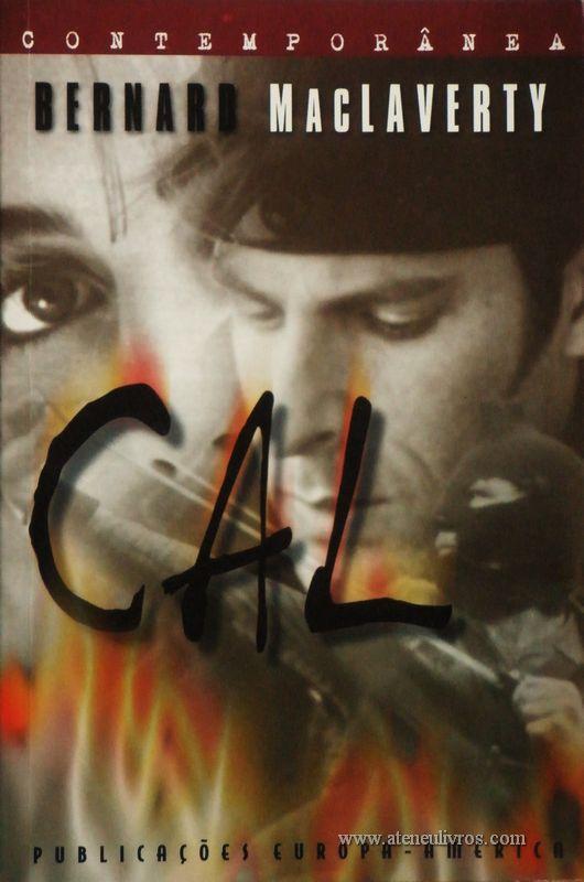 Cal «€5.00»