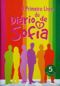 Diário de Sofia «€5.00»