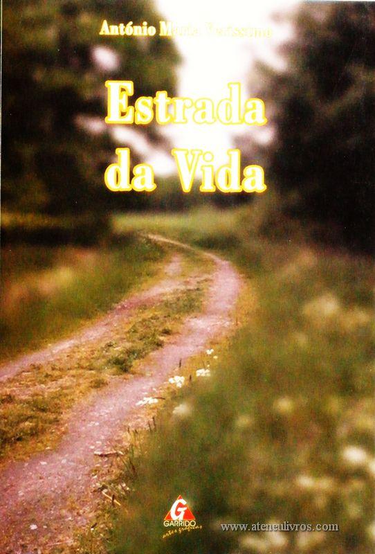 Estrada da Vida «5.00»