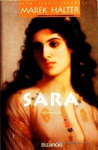 Sara «€5.00»