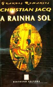 A Rainha Sol «€5.00»