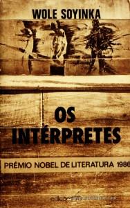 Os Interpretes «€5.00»