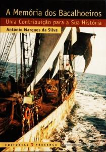 A Memória dos Bacalhoeiros(Uma Contribuição Para a Sua História)