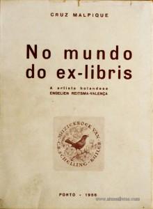 No Mundo do Ex-Libris