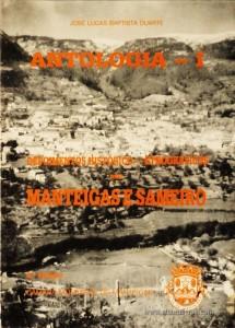 Depoimento Histórico - Etnograficos - Manteigas e Sameiro