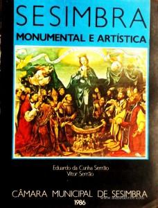 Sesimbra «Monumental e Artística»