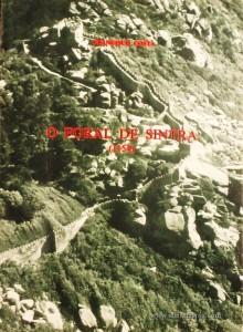 O Foral de Sintra (1154)