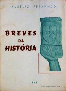 Breves da História
