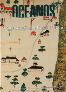 Oceanos - A Construção do Brasil Urbano