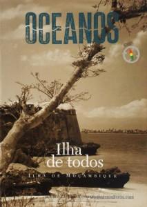 Oceanos - Ilha de Todos - Ilha de Moçambique