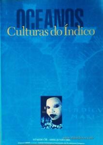 Oceanos - Culturas do Índico