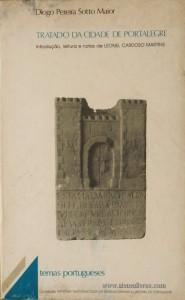 Tratado da Cidade de Portalegre