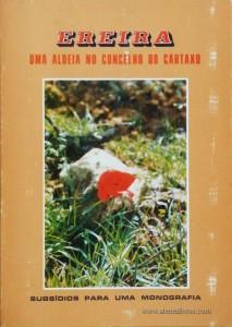 Ereira - Uma Aldeia no Concelho do Cartaxo