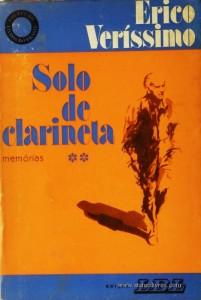 Solo de Clarinete «€5.00»
