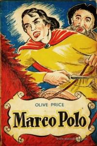 Marco Polo «€20.00»