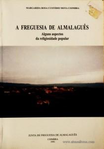A Freguesia de Almalaguês « Alguns Aspectos da religiosidade Popular»
