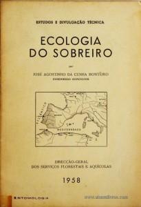 Ecologia do Sobreiro