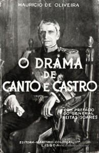 O Drama de Canto Castro