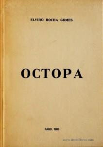 Octopa
