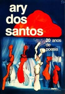 20 Anos de Poesia (1963 - 1983)
