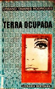 Terra Ocupada «€5.00»