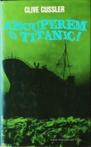 Recuperem o Titanic «€5.00»