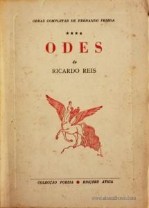 Odes «€5.00»