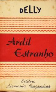 Ardil Estranho «€5.00»