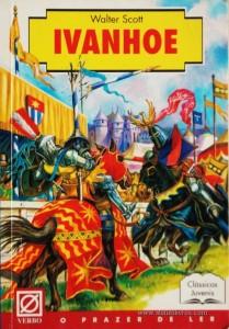 Ivanhoe «€5.00»