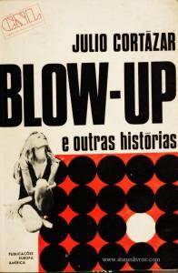 Blow-Up a Outra História «€5.00»