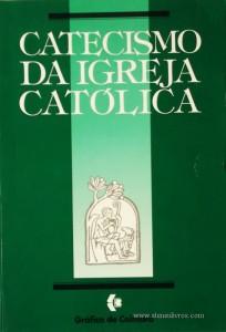 Catecimo da Igreja Católica