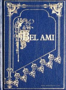 Bel Ami «€5.00»