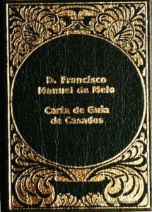 Carta de Guia de Casamentos «€5.00»