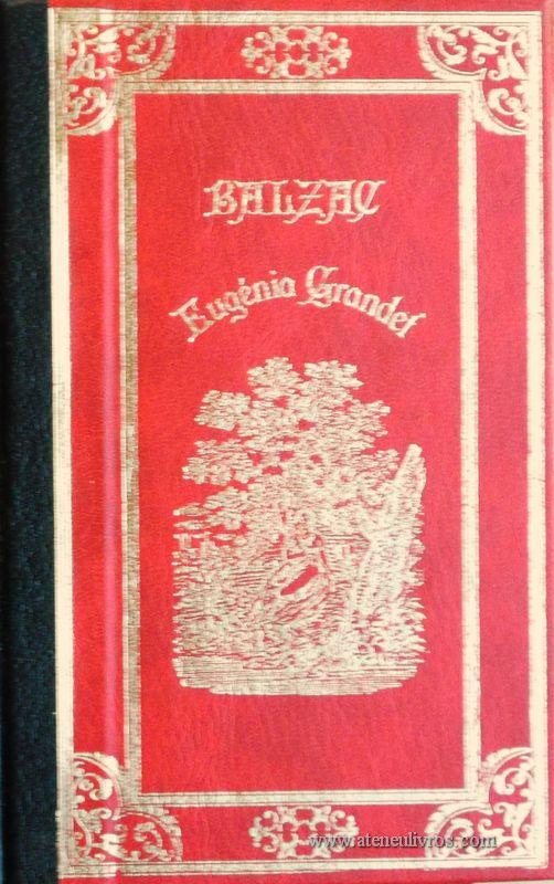Eugénia Grandef «€5.00»