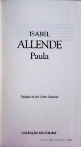 Paula «€5.00»
