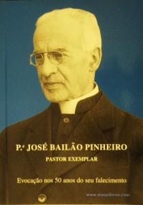 P.ª José Bailão Pinheiro