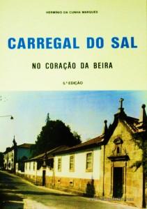 Carregal do Sal«No Coração da Beira»