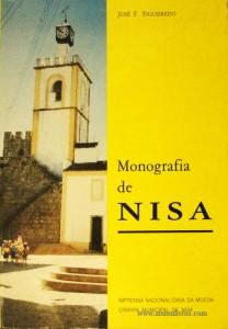 Monografia de Nisa