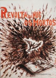 Revolta de Nós os Mortos