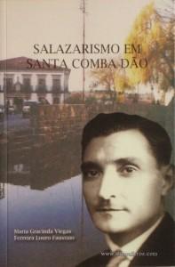 Salazarismo em Santa Comba Dão