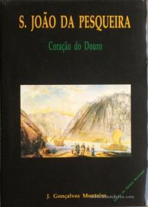 São João da Pesqueira - Coração do Douro