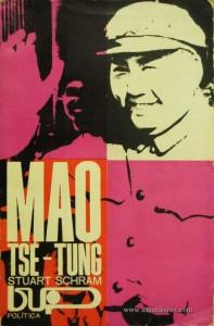 Mao Tsé - Tung