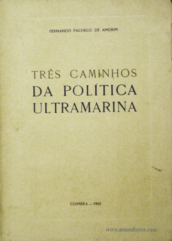 Fernando Pacheco de Amoim