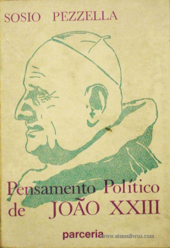 Sosio Pezzella