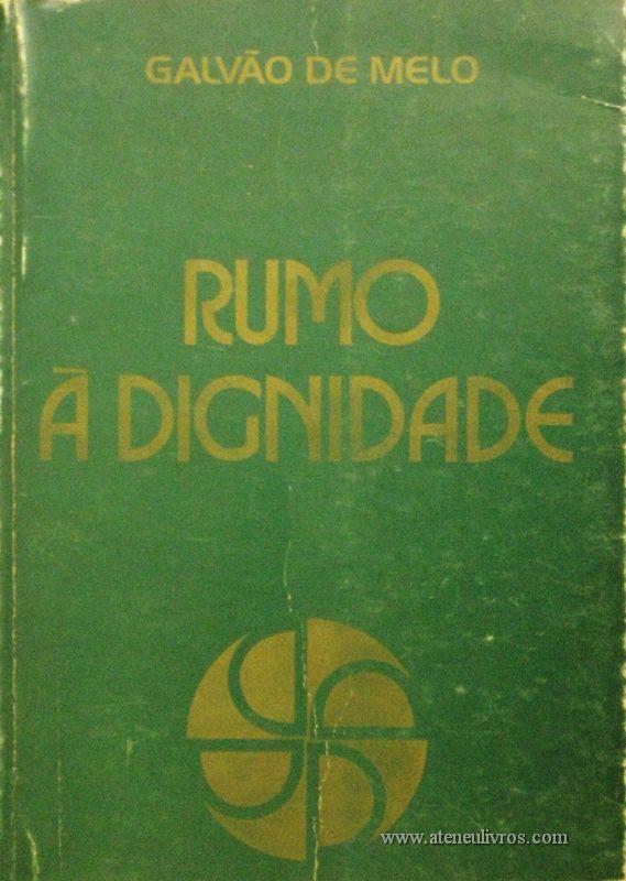 Galvão de Melo
